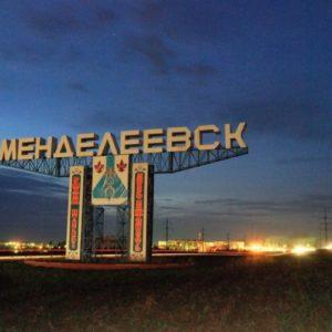 Куда сдать макулатуру в Менделеевске?