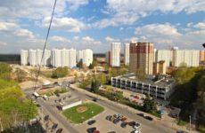 Куда сдать макулатуру в Московском?