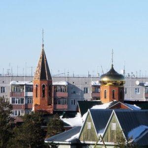 Куда сдать макулатуру в Муравленко?