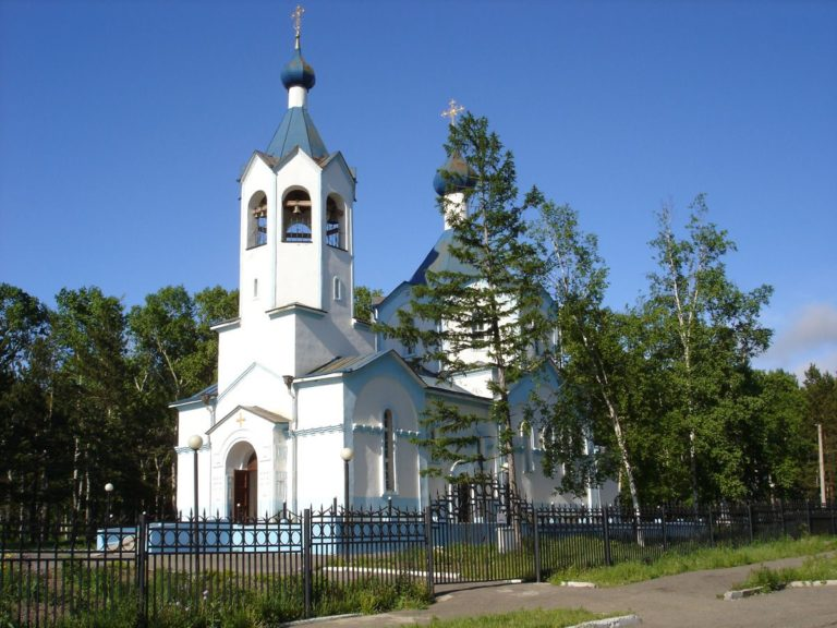 Nikolaevsk_Na_Amure_1-768x576.jpg