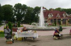 Куда сдать макулатуру в Новоалександровске?