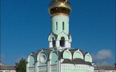 Куда сдать макулатуру в Новодвинске?