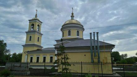 Куда сдать макулатуру в Новоузенске?