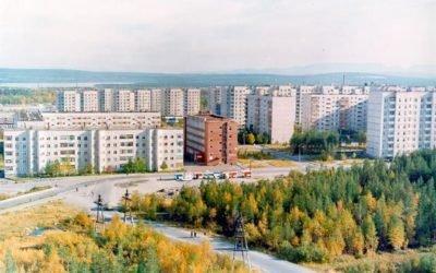 Куда сдать макулатуру в Оленегорске?