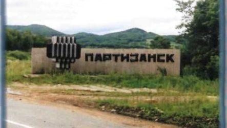 Куда сдать макулатуру в Партизанске?