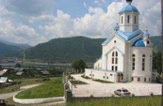 Куда сдать макулатуру в Саяногорске?