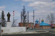 Куда сдать макулатуру в Щучье?