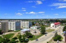 Куда сдать макулатуру в Шимановске?