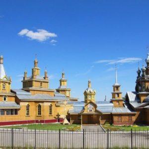 сбор макулатуры в санкт петербурге
