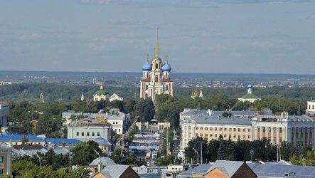 Куда сдать макулатуру в Спас-Рязанском?