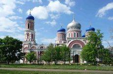Куда сдать макулатуру в Спасске?