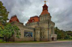 Куда сдать макулатуру в Суворове?