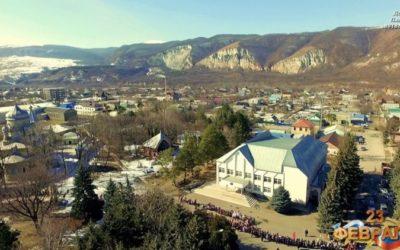 Куда сдать макулатуру в Усть Джегуте?