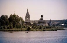 Сдать макулатуру в михайловке волгоградской области прием макулатуры смоленск цена на ее